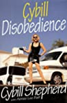 Cybill Disobedience (English Edition)