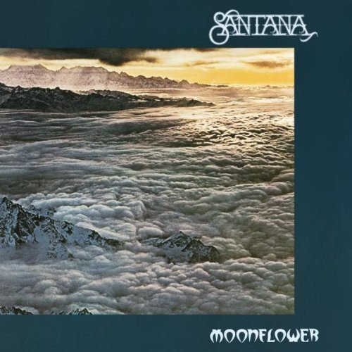 Moonflower [2 CD]