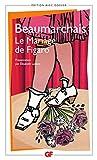 Mariage Figaro