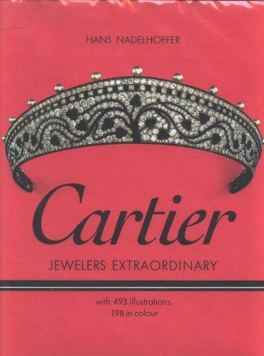 cartier-r-jewelers-extraordinary-jewellers-extraordinary