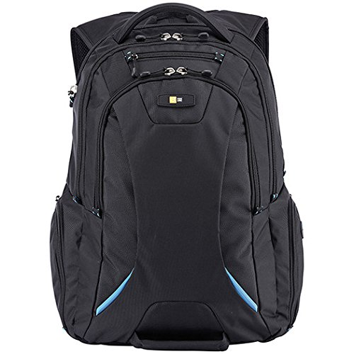 'Case Logic 15.6 Laptop and Tablet Backpack