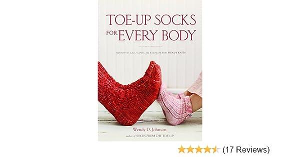 basket case socks johnson wendy d