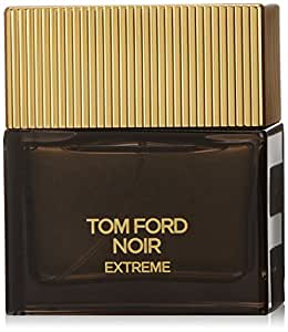 noir extreme by tom ford eau de parfum 50ml. Black Bedroom Furniture Sets. Home Design Ideas