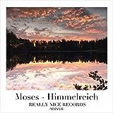 Himmelreich (feat. Dada)