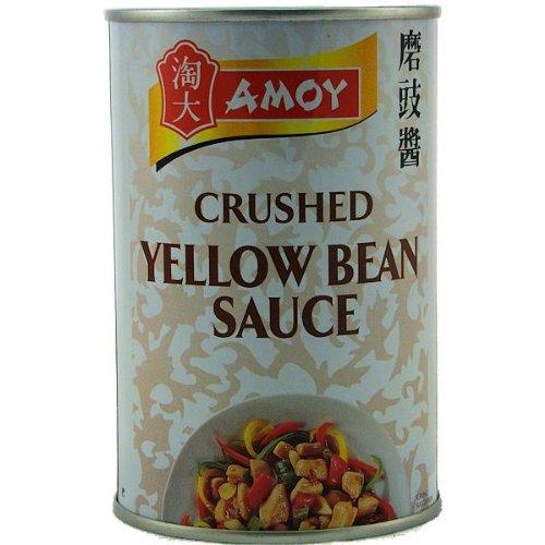 amoy-crushed-yellow-bean-sauce-tin-450g