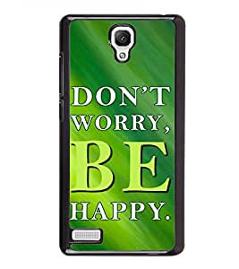PrintVisa Designer Back Case Cover for Xiaomi Redmi Note :: Xiaomi Redmi Note 4G :: Xiaomi Redmi Note Prime (glass beautiful baby cloths lifestyle)