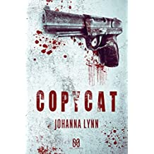 Copycat (Reality) (French Edition)