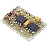 Tams Elektronik BST Einsatzfahrzeugbeleuchtung FCS-1