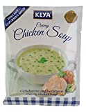 #8: Keya Chicken Soup, 12g Pack