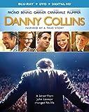 Danny Collins [USA] [Blu-ray]