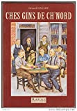 "Ches gins de ch'Nord : ""Pauline et Joseph"" / Gérard Hayart | Hayart, Gérard. Auteur"