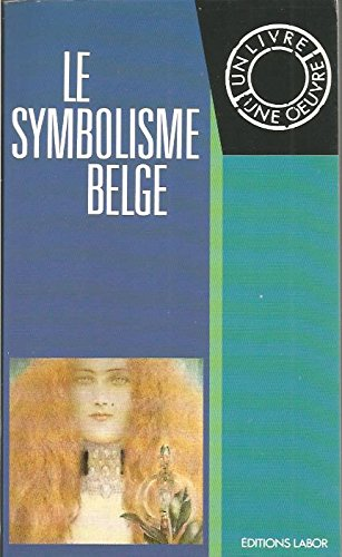 Le symbolisme belge