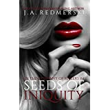 Seeds of Iniquity (In the Company of Killers Book 4) (English Edition)