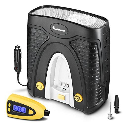 naviskauto-electric-tire-inflator-12v-digital-tyre-pump-with-pressure-gauge-100psi-portable-air-comp