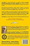 Image de Los Vedas, Vyasa, Colección La Crítica Literaria por el célebre crítico literario Juan Bautista Bergua, Ediciones Ibéricas