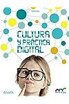 https://libros.plus/cultura-y-practica-digital-6-1/