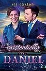 Crise existentielle rime avec Daniel: Sexe à Seattle, T2 par Easton