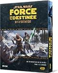 Jeux de R�les Star Wars : Force et De...
