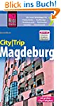 Reise Know-How CityTrip Magdeburg: Re...