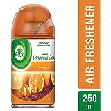 Airwick Fresh Matic Refill - 250 ml (Citrus Spice)