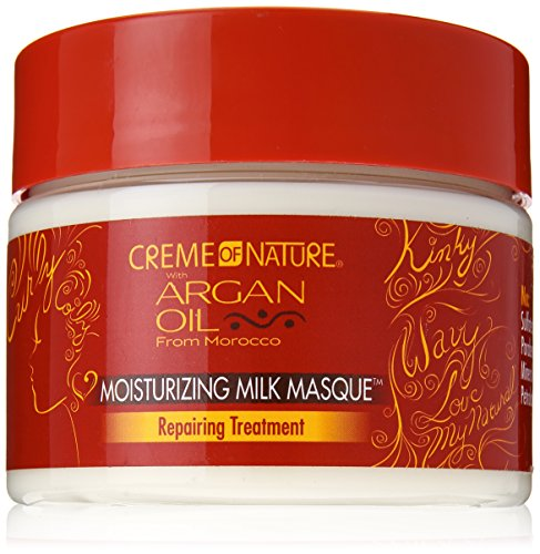 creme-of-nature-argan-oil-moisturizing-milk-masque-326gr
