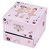 Trousselier-S20933-Spieluhr-W-Wrfel-3-Ballerinas-Spieldose-Musikdose-Spieluhren-Spieluhr-mit-Ballerina-das-ideale-Geschenk-zur-Geburt-Taufe-Geburtstag-Namenstag-oder-zwischendurch-als-Mitbringsel-Aufm