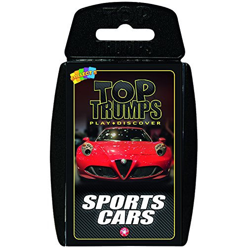 top-trumps-sports-cars