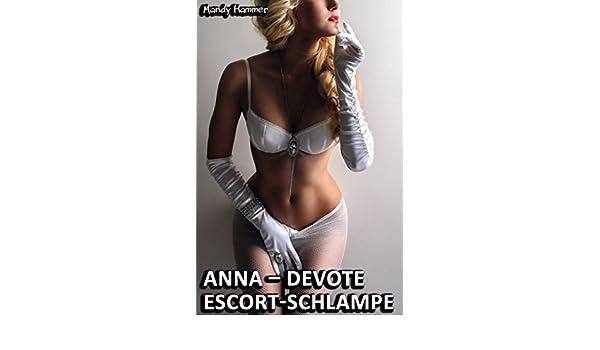 devote sie gesucht escort germany