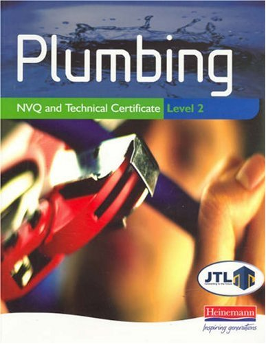 plumbing-nvq-and-technical-certificate-level-2