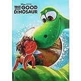 Telecharger Livres The Good Dinosaur Disney classique (PDF,EPUB,MOBI) gratuits en Francaise