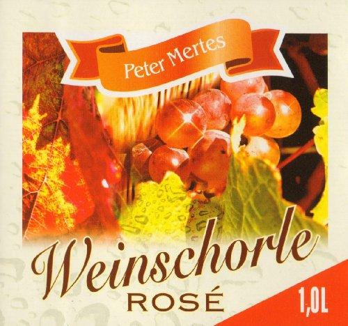 Peter-Mertes-Weinschorle-ros-6-x-1-l