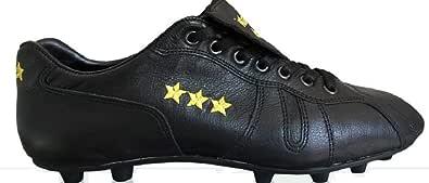 Pantofola d'oro Top