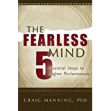 The Fearless Mind (English Edition)