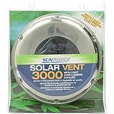 Smart Solar 01320MM1Smart rejilla de ventilación 300