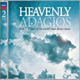 Heavenly Adagios [Import anglais]