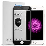 Protection écran iPhone 6s 6, Arbalest® Full Coverage Anti Blu Ray en Verre Trempé Film Protecteur Extreme Résistant aux rayures Ultra Clair Screen Protector Glass for Apple iPhone 6 6S 4.7