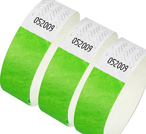Diskret 120 Blatt Kreative Bunte Memo Pad Sticky Notes Memo Papier Index Lesezeichen Notebook Schreibwaren Schule Bürobedarf Office & School Supplies Notizblöcke