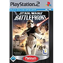 Star Wars - Battlefront
