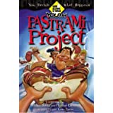 Pastrami Project