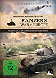 Panzers - War in Europe [PC Download]