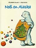 """Afficher """"Noël en alaska"""""""