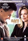 Sam, je suis Sam - �dition Prestige [�dition Prestige]