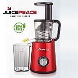 Coway Juicepresso CJP-03