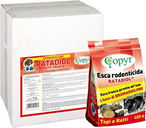 ratadiol-pasta-fresca-5-kg
