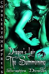 The Summoning [Dragon's Lair 2]