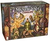 Alderac Entertainment ALD07016 - Mystic Vale: Conclave Collector Box