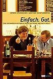 Einfach Gut: Eine kulinarisch-kulturelle Reise ins Friaul und nach Triest