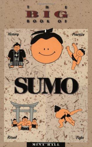 big-book-of-sumo