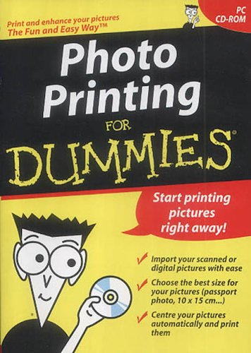 photo-printing-for-dummies-import