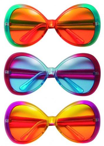 widmann-6714b-disco-brille-fur-erwachsene-sortiert